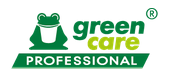 Tana Green Care Logo